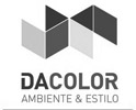DACOLOR