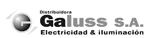 Galuss