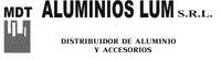 Aluminios LUM