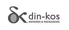 Din-Kos