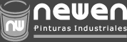 PINTURAS NEWEN S.R.L.