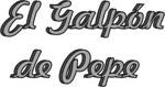 El Galpón de Pepe