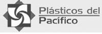 Plasticos del Pacifico
