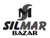 SILMAR ELECTRONIC SRL